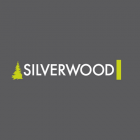 gamme-silverwood